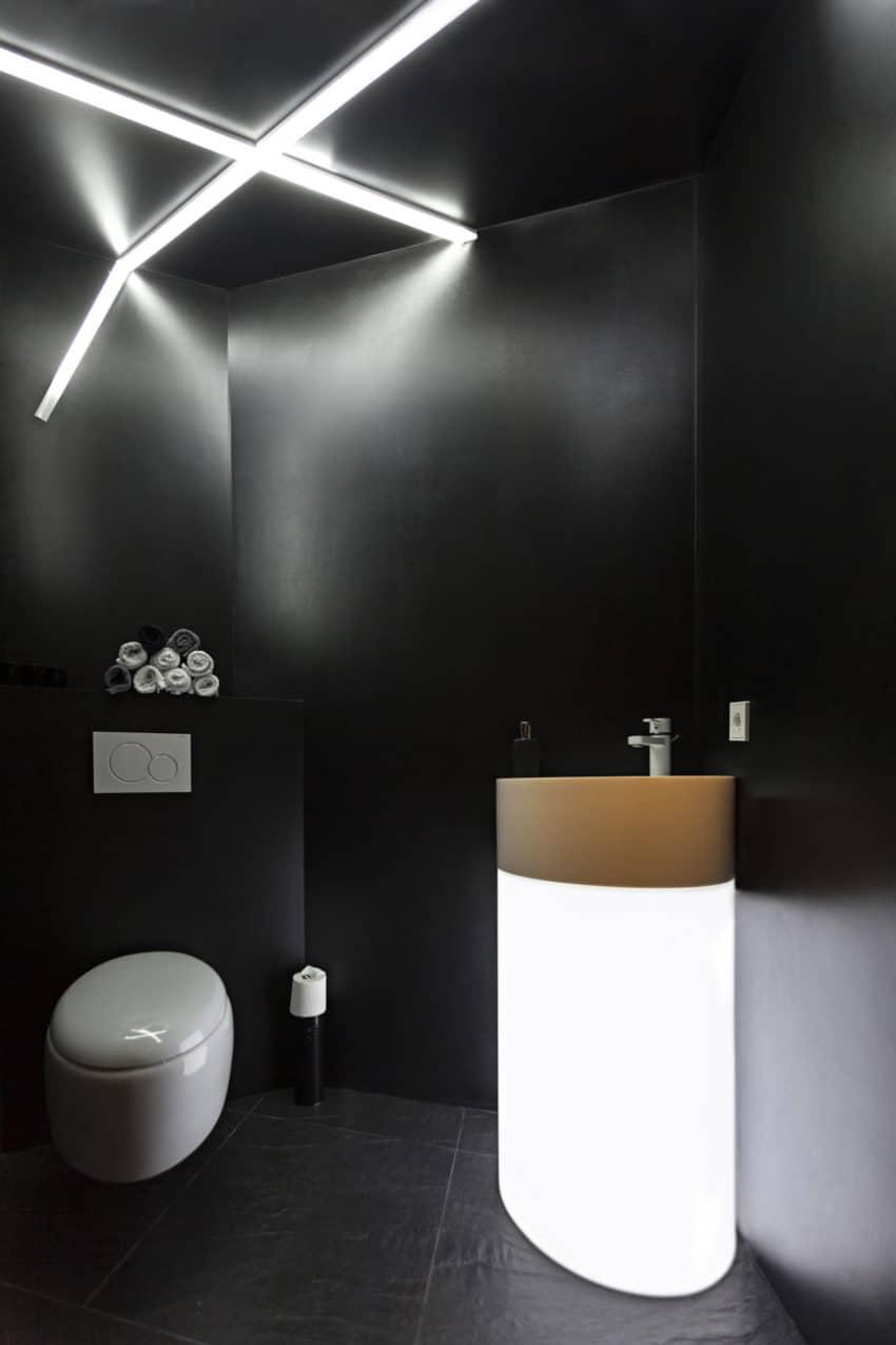 ZLT by U // ME Architects (21)