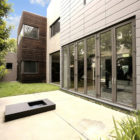 A Home for a Multi-Gen Family by Stern and Bucek Arch (5)
