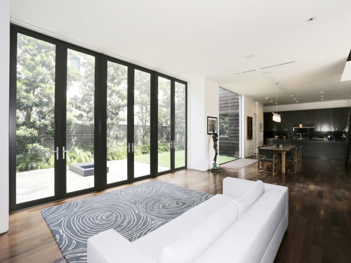 A Home for a Multi-Gen Family by Stern and Bucek Arch (6)