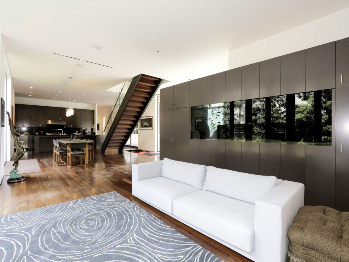 A Home for a Multi-Gen Family by Stern and Bucek Arch (7)