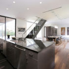 A Home for a Multi-Gen Family by Stern and Bucek Arch (11)