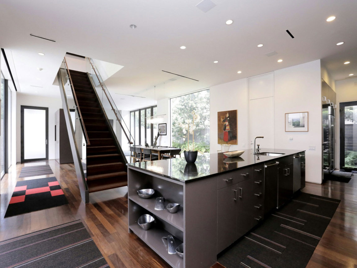 A Home for a Multi-Gen Family by Stern and Bucek Arch (12)