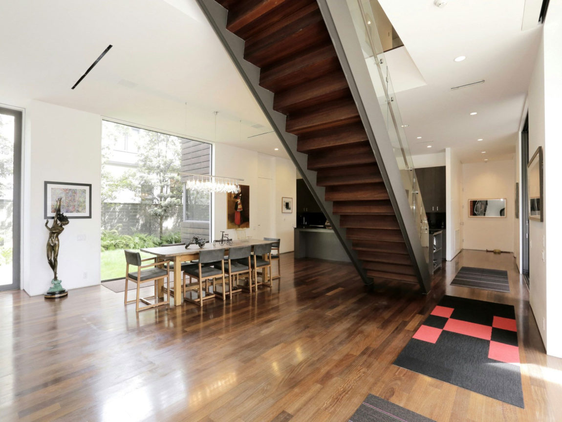 A Home for a Multi-Gen Family by Stern and Bucek Arch (14)