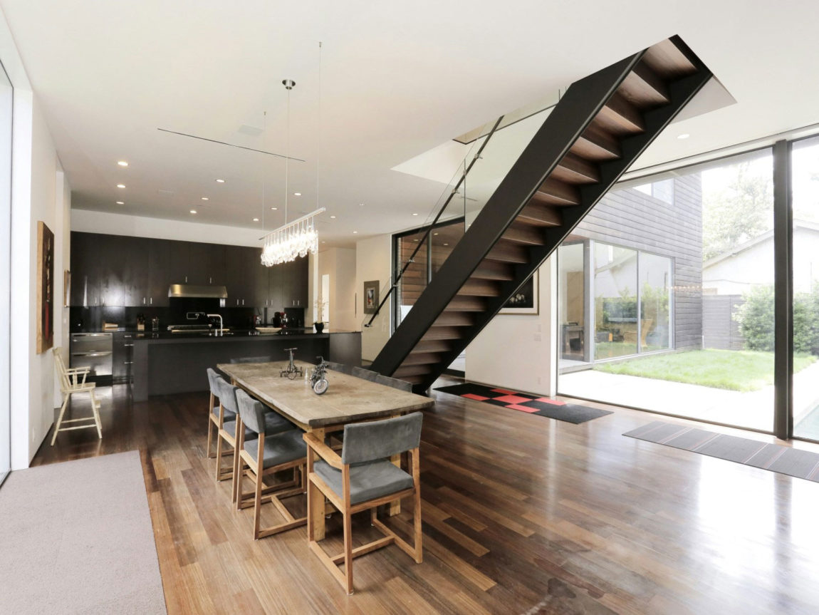 A Home for a Multi-Gen Family by Stern and Bucek Arch (15)
