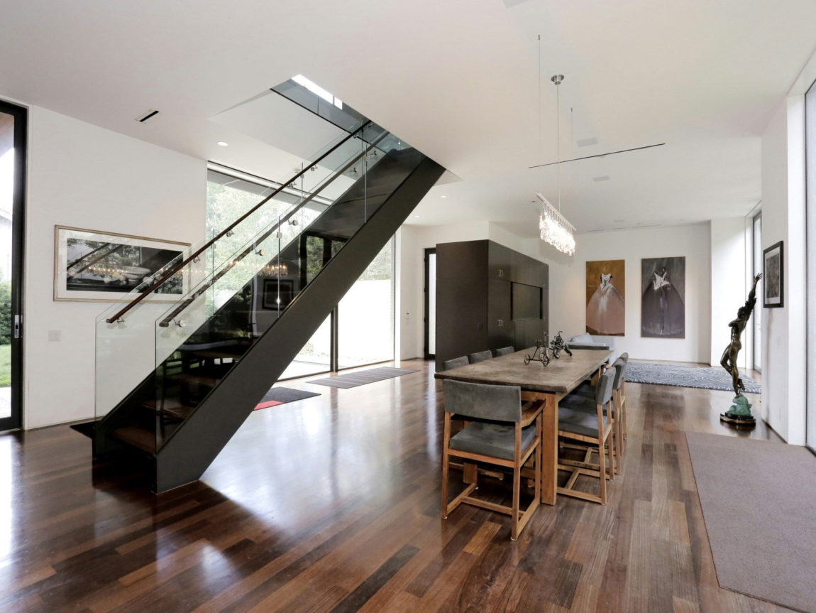 A Home for a Multi-Gen Family by Stern and Bucek Arch (16)