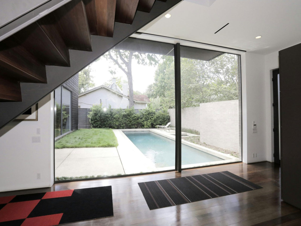 A Home for a Multi-Gen Family by Stern and Bucek Arch (17)