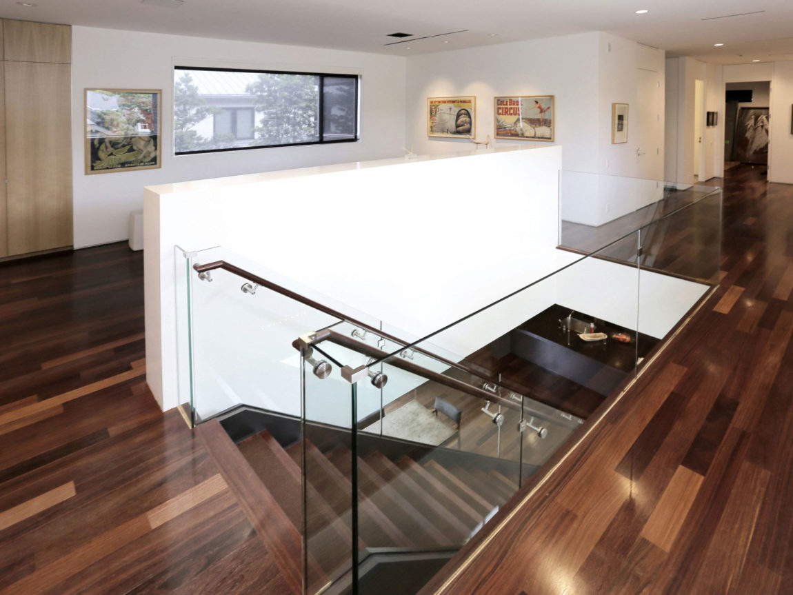 A Home for a Multi-Gen Family by Stern and Bucek Arch (18)