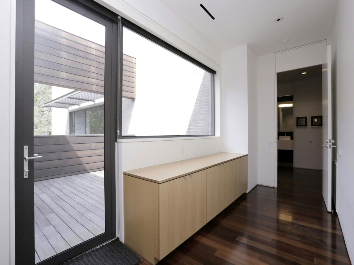 A Home for a Multi-Gen Family by Stern and Bucek Arch (20)