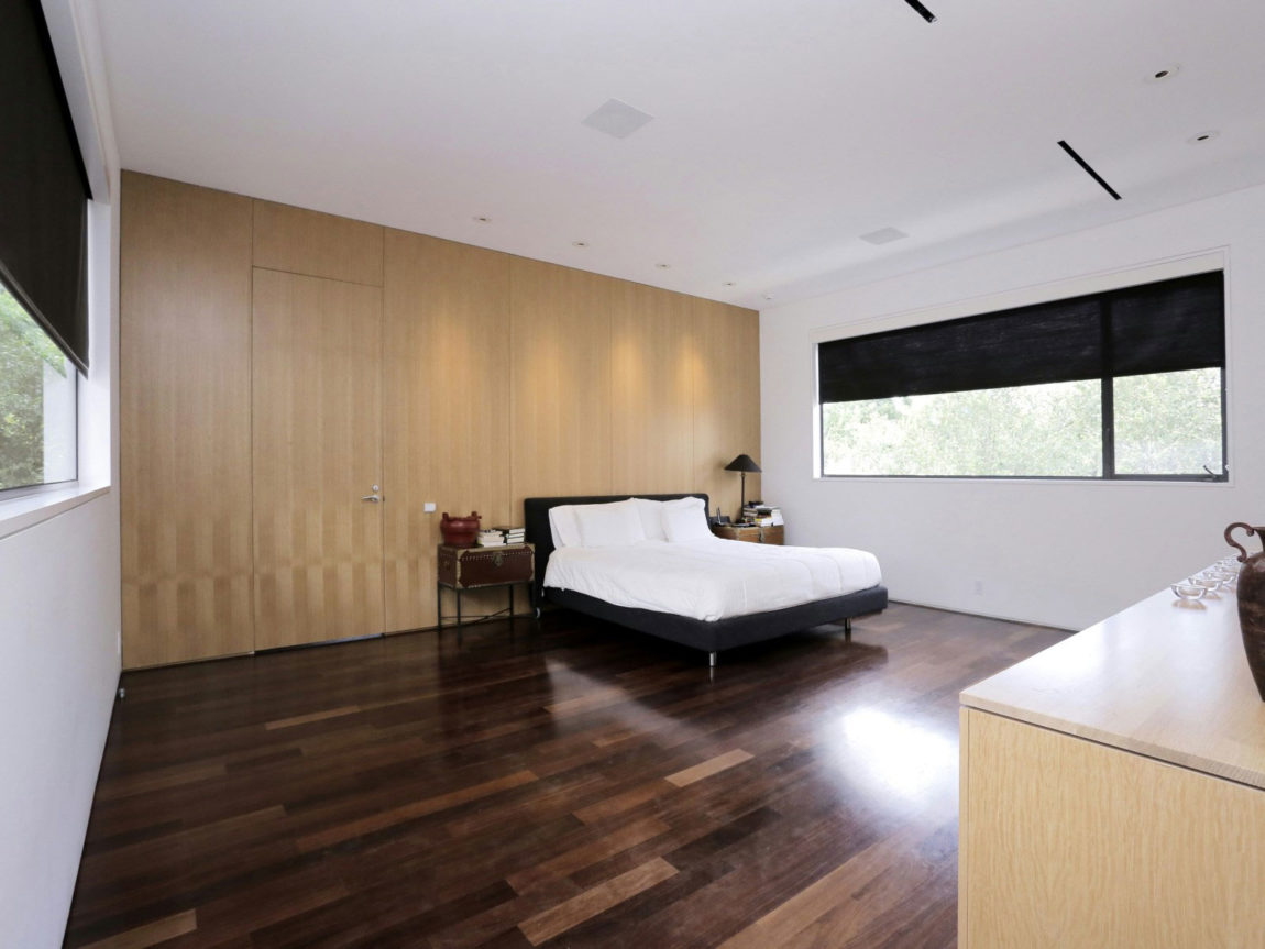 A Home for a Multi-Gen Family by Stern and Bucek Arch (21)