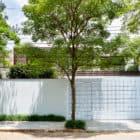 AA House by Pascali Semerdjian Architects (1)