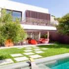 AA House by Pascali Semerdjian Architects (2)
