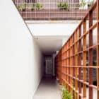 AA House by Pascali Semerdjian Architects (4)