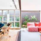 AA House by Pascali Semerdjian Architects (5)