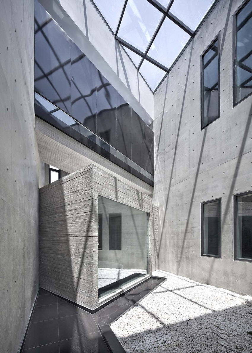 AAWH Residence by Architect-K (12)
