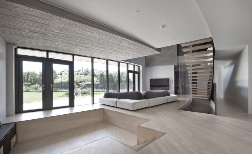 AAWH Residence by Architect-K (14)