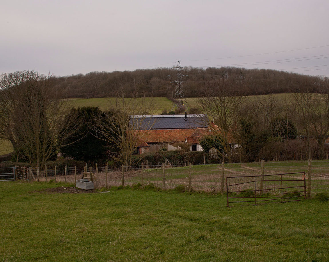 Ancient Party Barn by Liddicoat & Goldhill (4)