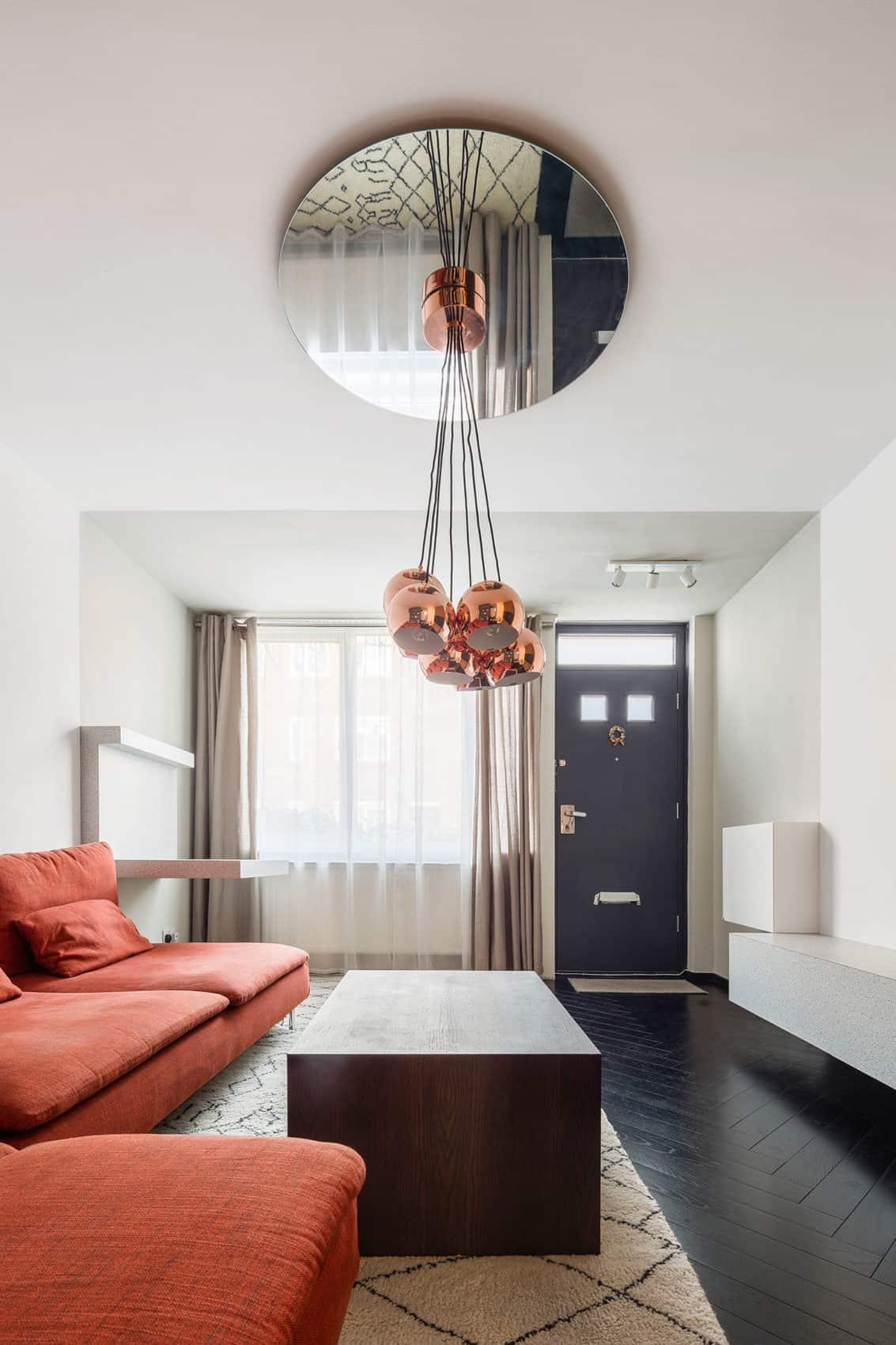Apartment Filippo by Studio Alexander Fehre (1)