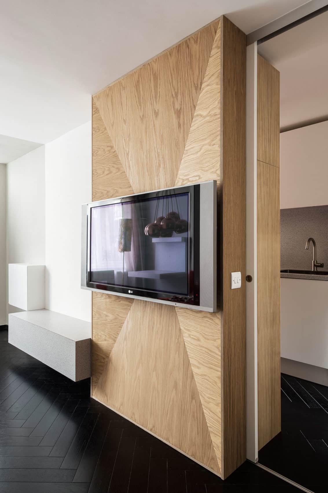 Apartment Filippo by Studio Alexander Fehre (2)