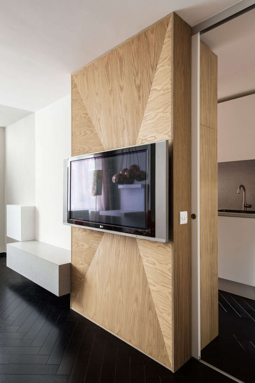 Apartment Filippo by Studio Alexander Fehre (2)
