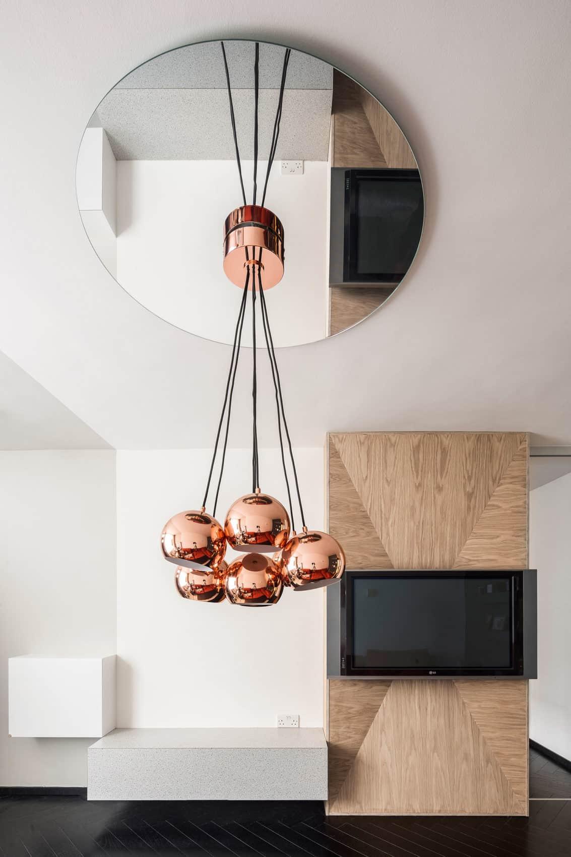 Apartment Filippo by Studio Alexander Fehre (3)