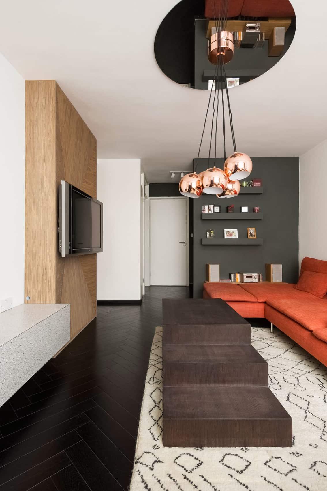 Apartment Filippo by Studio Alexander Fehre (5)