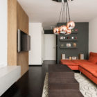 Apartment Filippo by Studio Alexander Fehre (5)