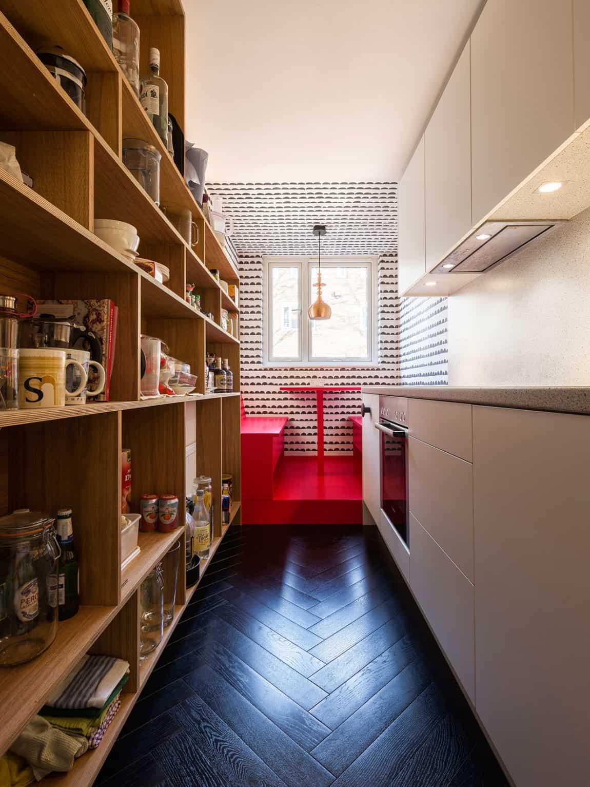 Apartment Filippo by Studio Alexander Fehre (6)
