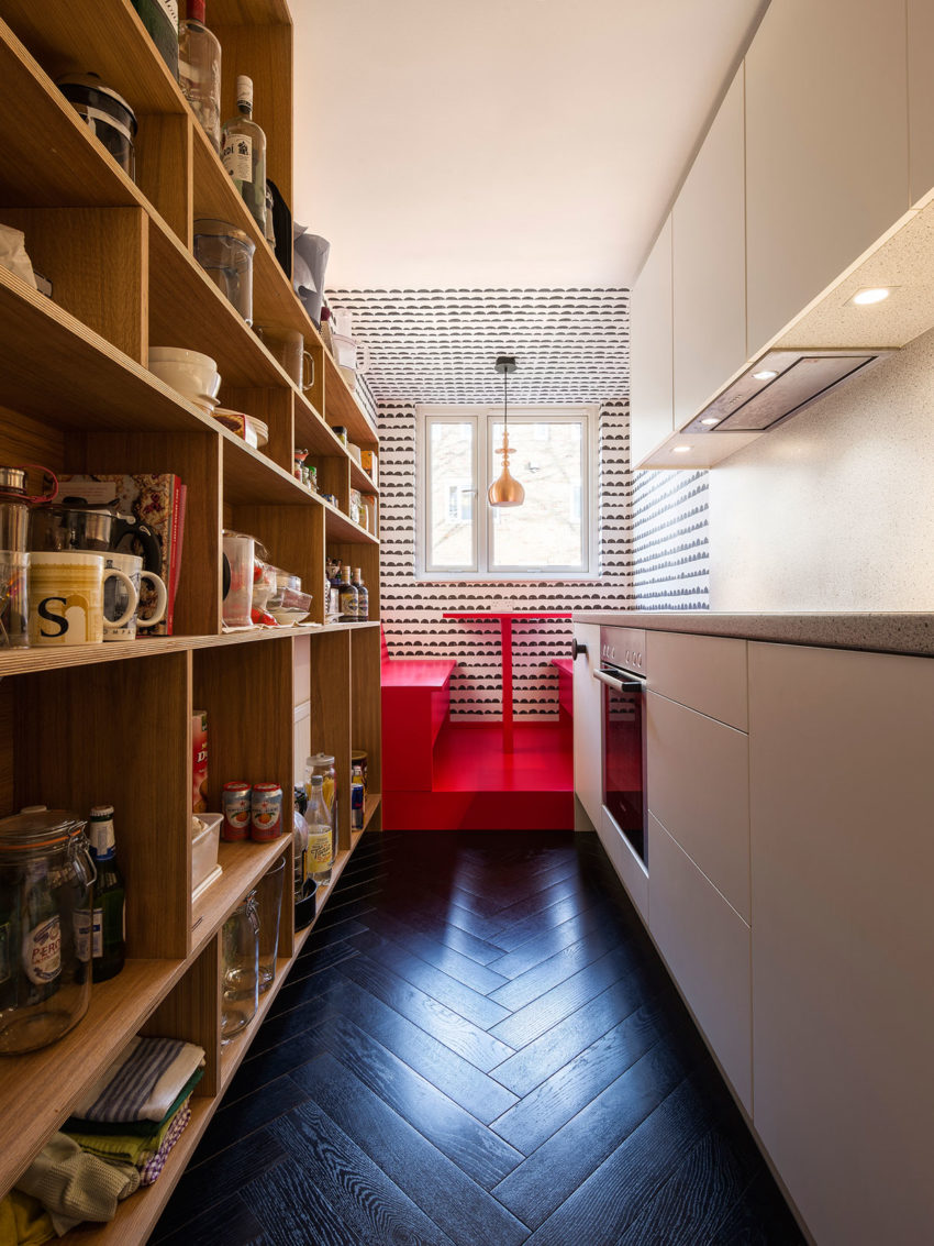 Apartment Filippo by Studio Alexander Fehre (6)