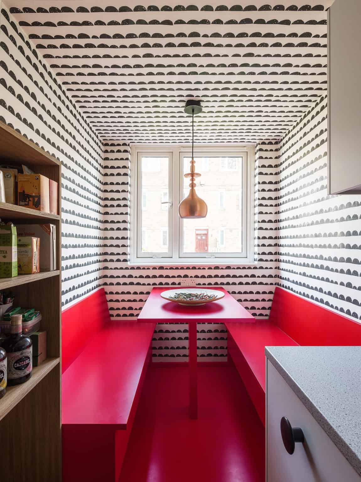 Apartment Filippo by Studio Alexander Fehre (7)