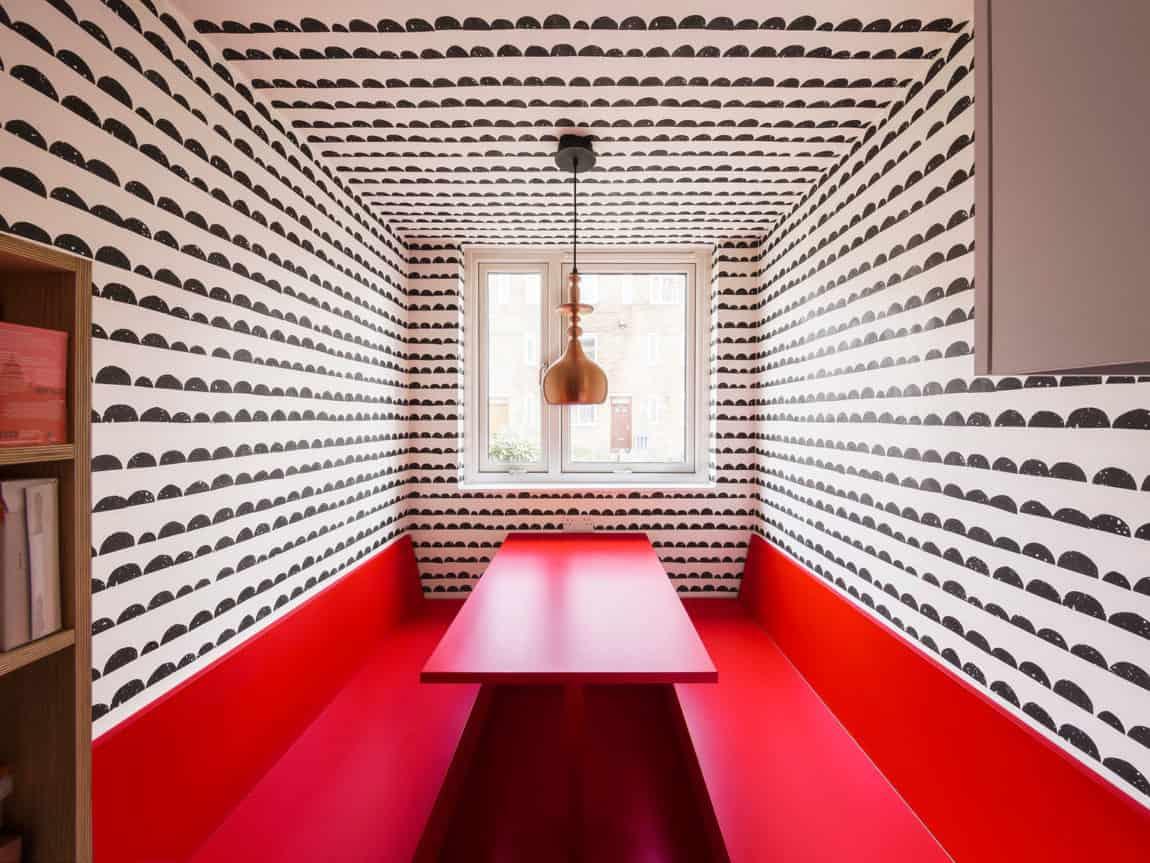Apartment Filippo by Studio Alexander Fehre (8)