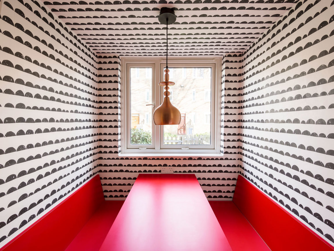 Apartment Filippo by Studio Alexander Fehre (9)