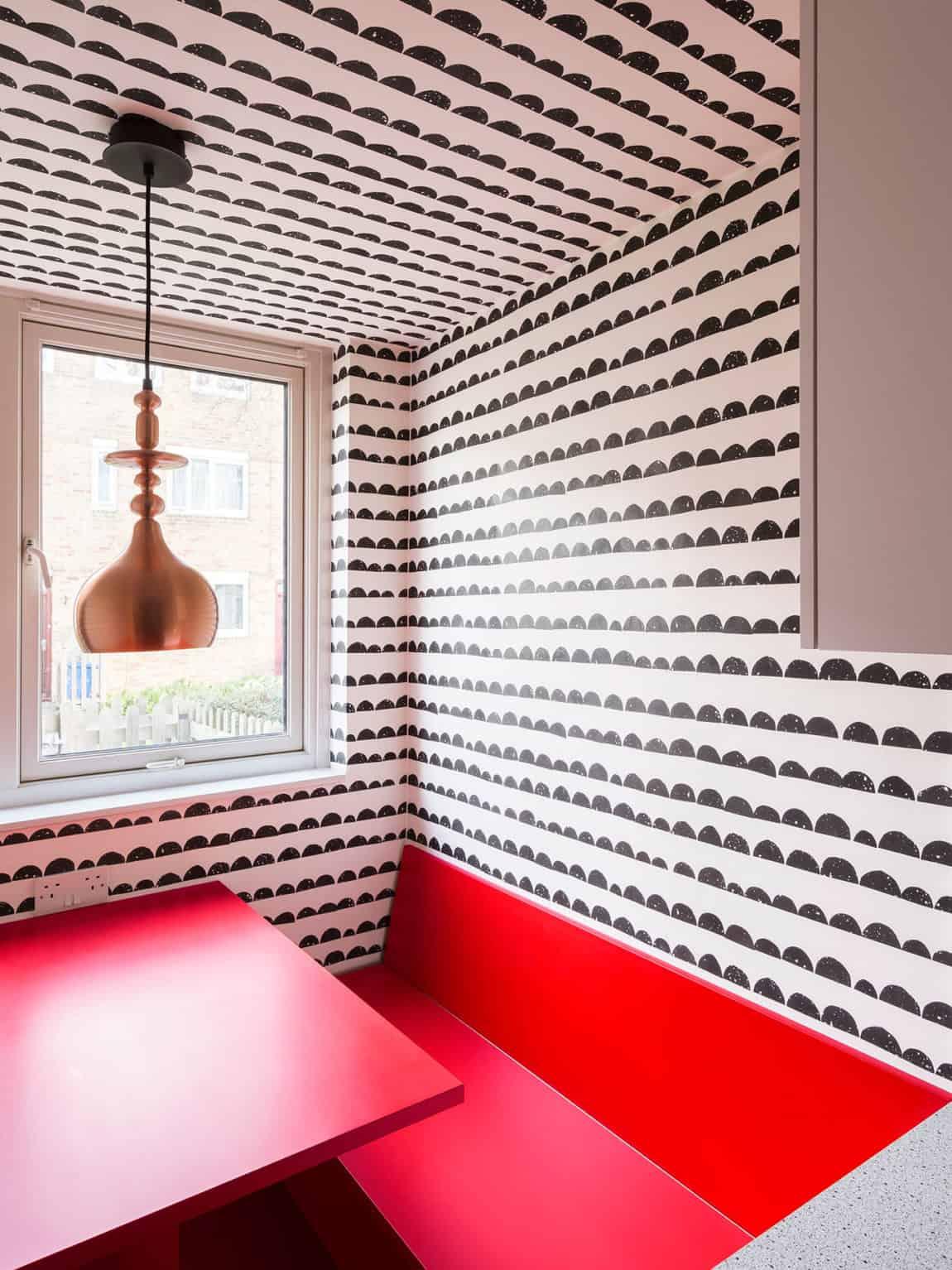 Apartment Filippo by Studio Alexander Fehre (11)