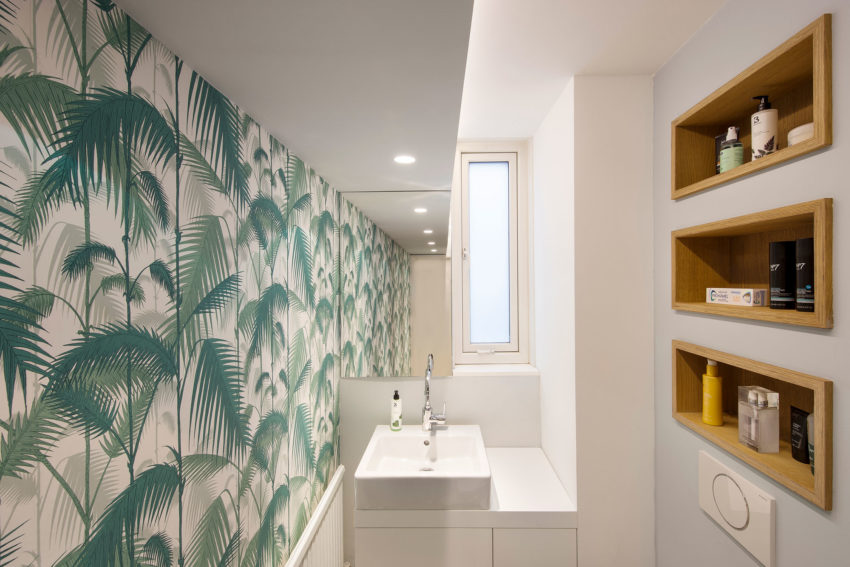 Apartment Filippo by Studio Alexander Fehre (16)