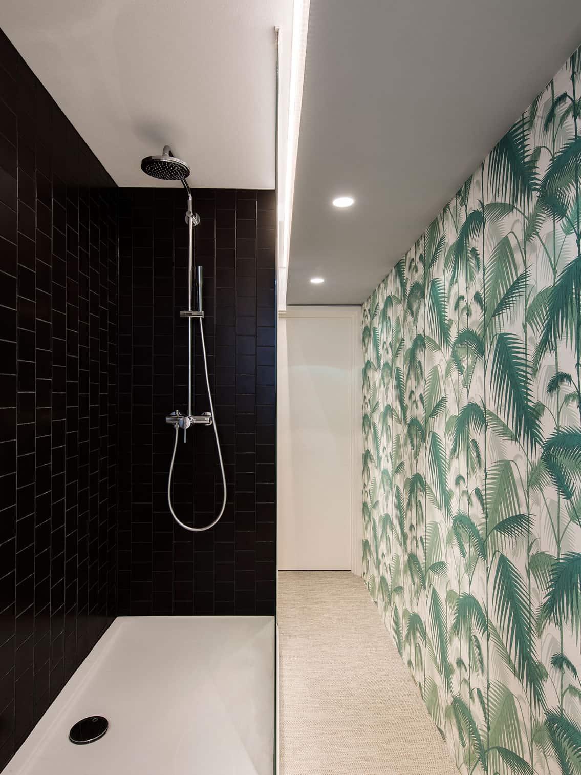 Apartment Filippo by Studio Alexander Fehre (18)