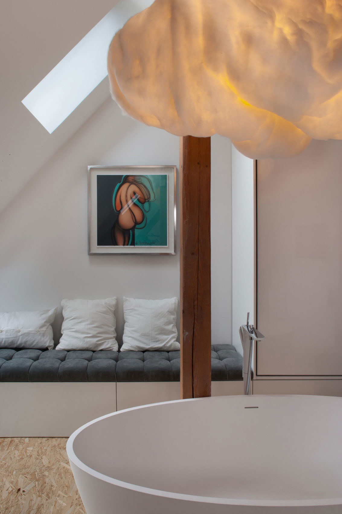 Apartment in Poznan by Cuns Studio (11)