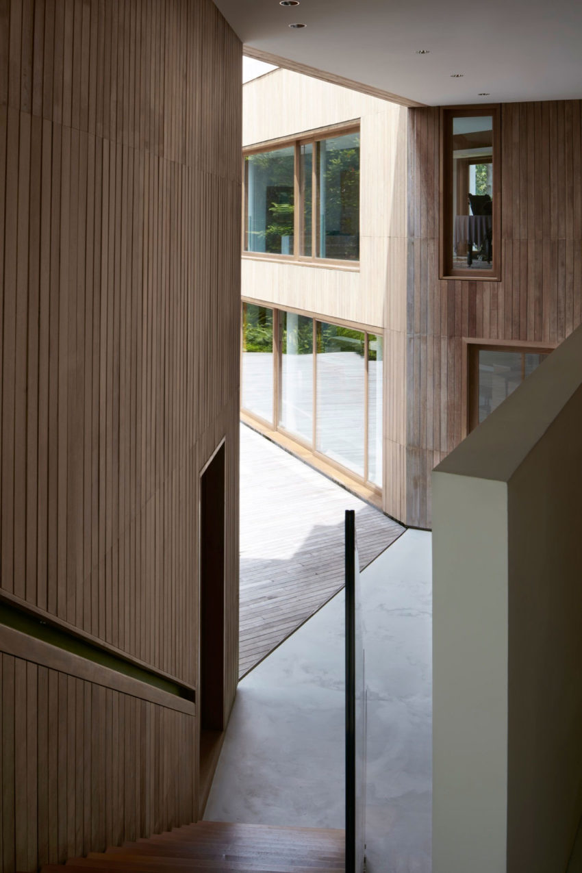 Astrid Hill House by Tsao & McKown Architects (11)