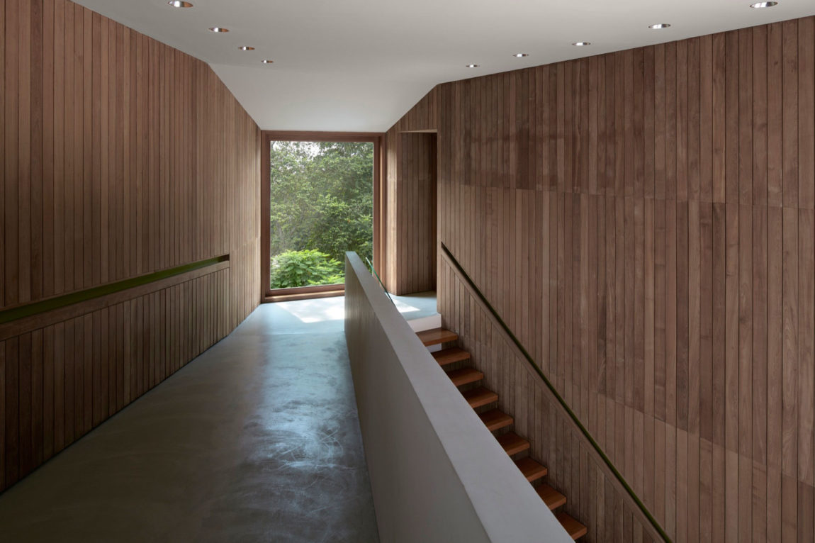 Astrid Hill House by Tsao & McKown Architects (13)