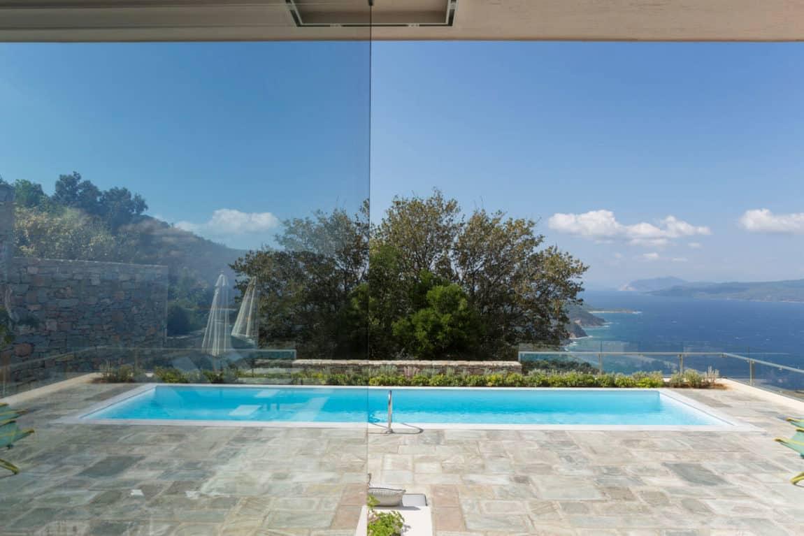Atrium Villas by HHH Architects (5)