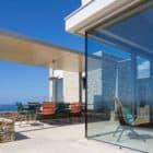 Atrium Villas by HHH Architects (8)