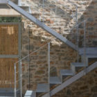 Atrium Villas by HHH Architects (11)