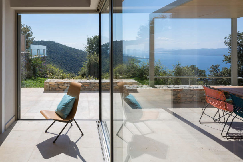 Atrium Villas by HHH Architects (13)
