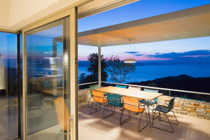 Atrium Villas by HHH Architects (16)