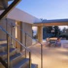 Atrium Villas by HHH Architects (17)