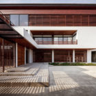 Baan Bang Saray by Junsekino Architect and Design (1)