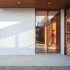 Baan Bang Saray by Junsekino Architect and Design (3)