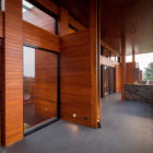 Baan Bang Saray by Junsekino Architect and Design (4)