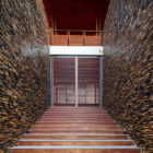 Baan Bang Saray by Junsekino Architect and Design (6)