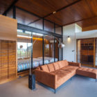 Baan Bang Saray by Junsekino Architect and Design (7)