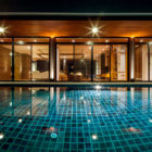 Baan Bang Saray by Junsekino Architect and Design (12)