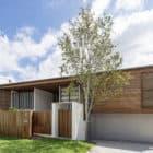 Backyard House by Joe Adsett Architects (1)